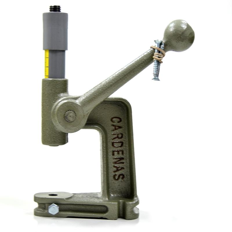 maquina-para-fixacao-e-forracao-balancim-manual-100-cardenas-nao-acompanha-acessorios-79154[1]
