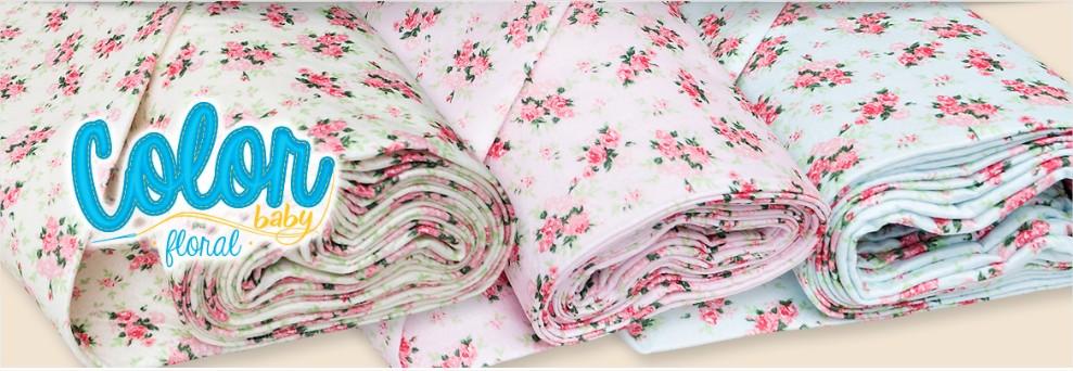 feltros-santa-fe-Floral-Color-Baby.jpg