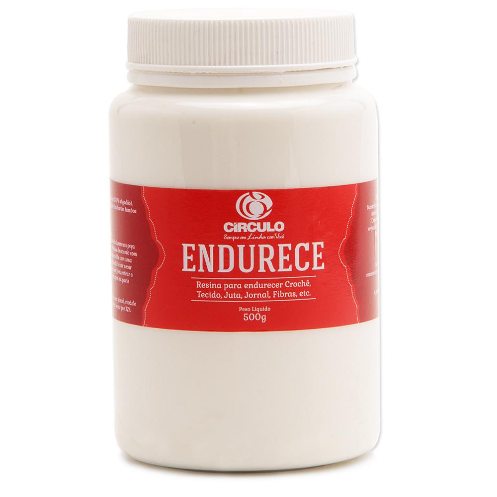 resina-endurece-500g-circulo.jpg
