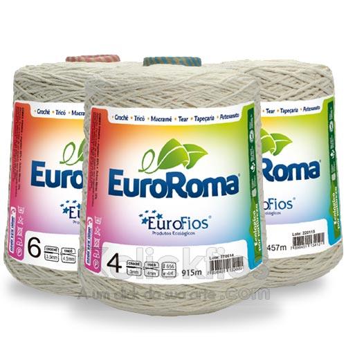 barbante-euroroma-cru-600g-eurofios.jpg