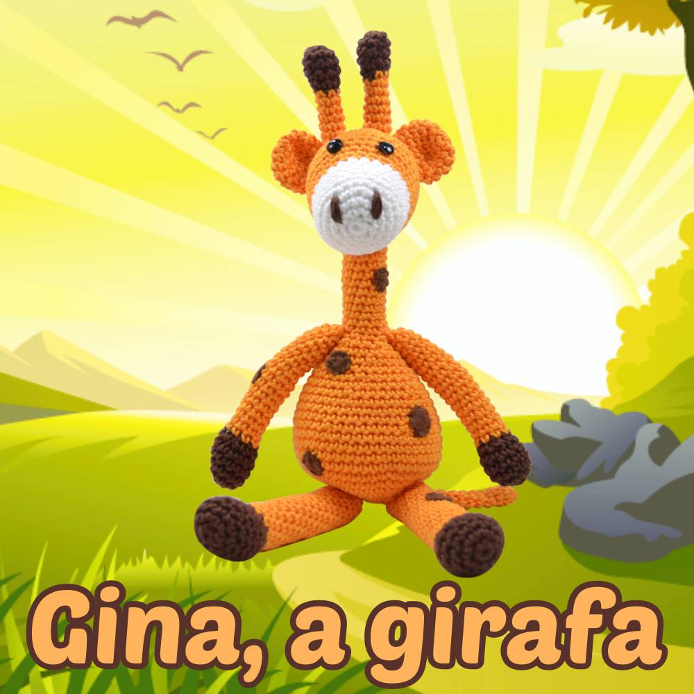 Princ. Girafa