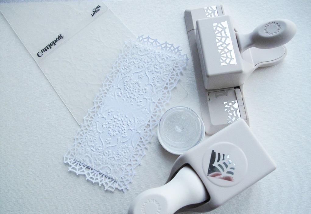 Furadores de papel