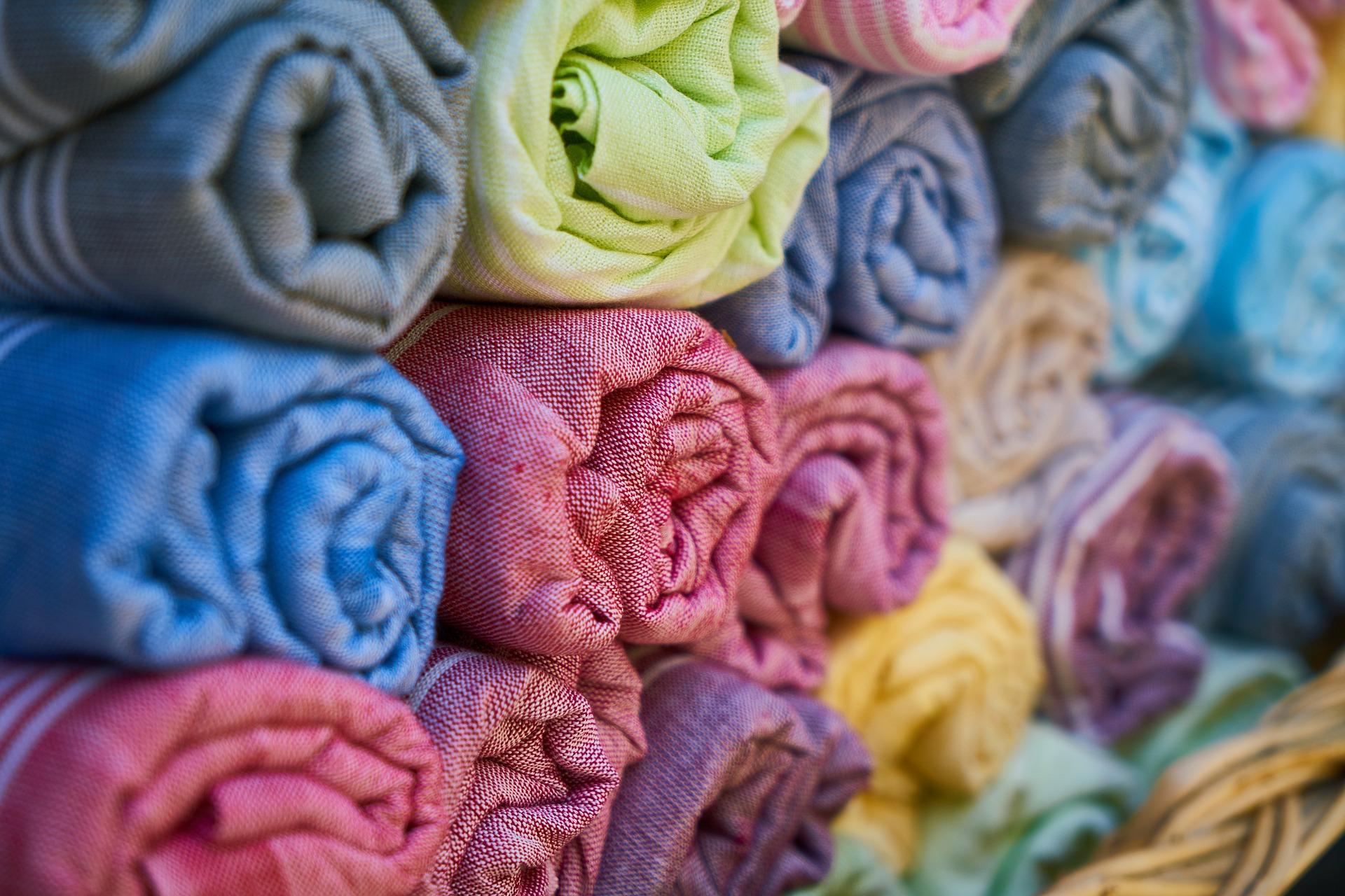 towel-1838210_1920