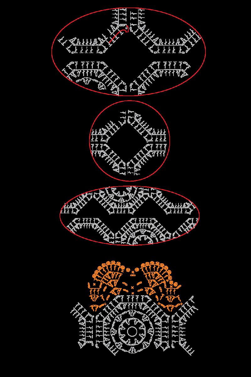 Vestido-Octógonos-Colori-Cru2-800×1200