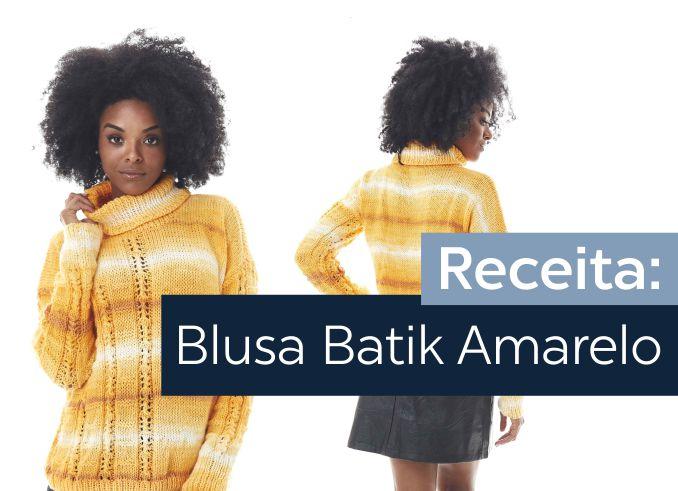 img-destaque-receita-blusa-batik