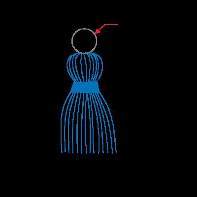 Bolsa-tons-de-Azul-Ecomalha-SB2